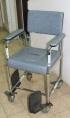כסא שירותים אנטומי