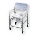 כסא שירותים